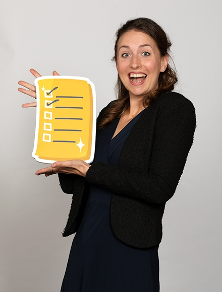 Jennefer van Beek – AccountantsOffice